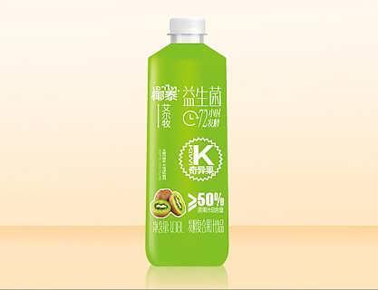 【植物蛋白饮料】加盟代理项目详情-广州市贝奇饮料有限公司