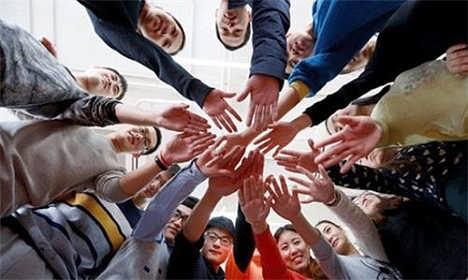 中山团建拓展公司、中山户外拓展公司、中山团建训练-中山市征途体育发展有限公司