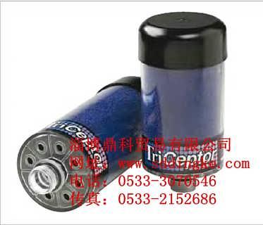 934332T派克新款沸石过滤器滤清器代理商-淄博鼎科贸易有限公司