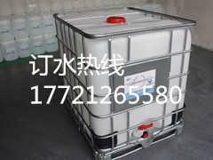 常州 电瓶蒸馏水 叉车电瓶水 蒸馏水价格-上海景纯水处理技术有限公司-销售部