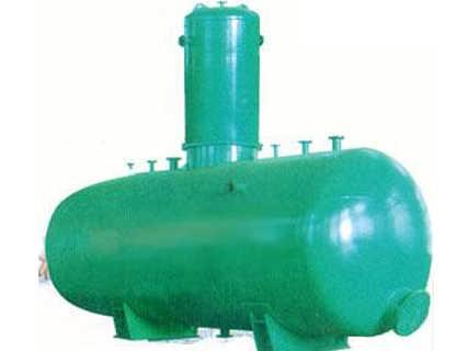 泰安高压地位除氧器生厂厂家