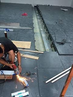 �V州���特防�o�地板�S商供��直售��字��OA600智能�W�j地板