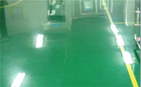 虎�T地板油漆供��商
