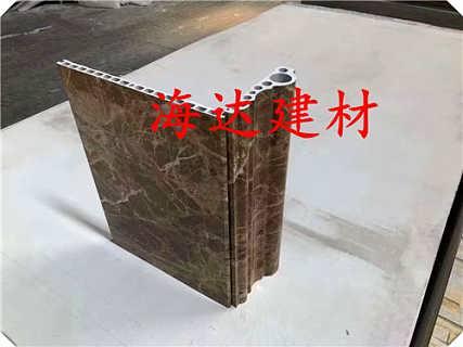 仿大理石电梯门套-山东海达建材有限公司