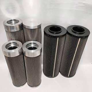 汽轮机油动机滤芯21FC1521-60*250/10