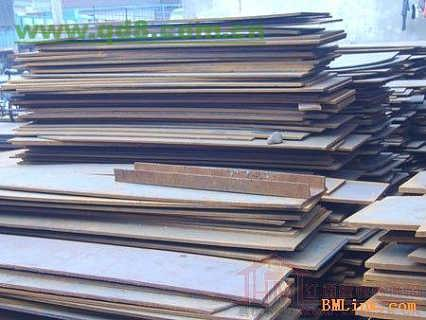 求�北京�U��F回收 北京�U�F回收