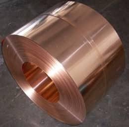 C18080铜合金