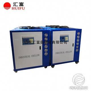 冷水机高频炉专用 水循环冷却机直销