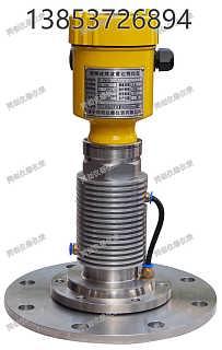 TC-FMCR70F-GC 调频连续波雷达物位仪(高温吹扫型)