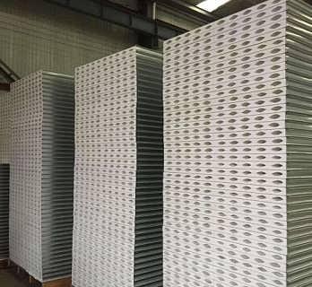 郑州兴盛厂家生产直销硅岩净化板、硫氧镁净化板、玻镁净化板、岩棉净化板