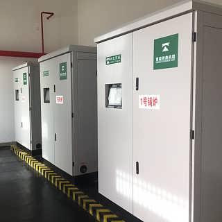 吉林电锅炉 长春高效节能供热设备厂家河北天安电力设备万博manbetx手机网址