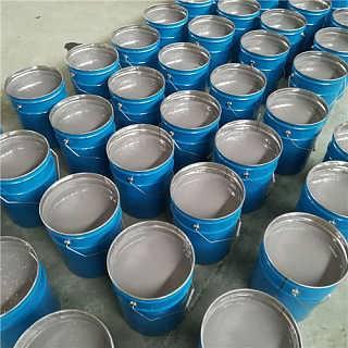 环氧陶瓷防腐涂料施工价格