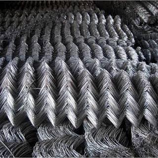 喷浆绿化铁丝网A贵州喷浆绿化铁丝网厂家A厂家来电详询