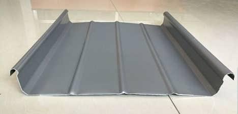 黄冈铝镁锰 优质厂家 行业领跑