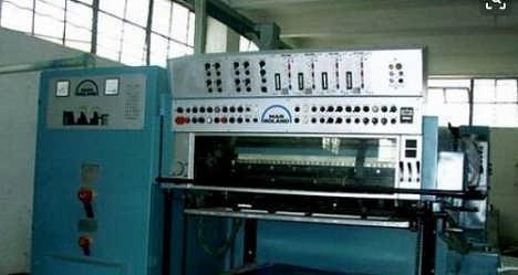 ROLAND RF RZF RVF wiring diagram-�|莞深�{印刷器材公司