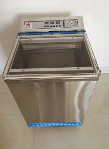 海鹞小型杂粮真空机 沈阳米砖真空封口机-上海海鹞机械设备有限公司