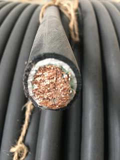 厂家现货供应JEFR-ZR开关柜专用软电缆-江苏捷尔电缆有限公司
