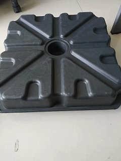 供���V�|�F�岔趴招�巧w芯膜�薄壁方箱塑料膜』�そêB膜��