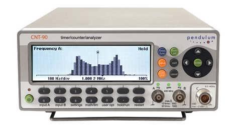 Pendulum CNT-90�l率�/�l率��灯�/�l率�r�-北京��宇星通科技有限公司�Ш讲�