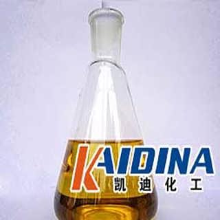 导热油在线清洗剂_导热油炉在线清洗剂-淄博凯迪工业清洗剂有限公司
