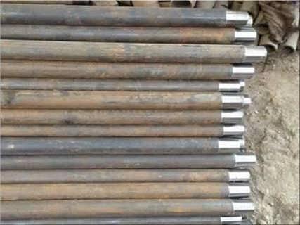 如何防止声测管变形-河北广正诚工程材料有限公司