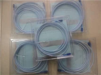 本特利延伸电缆330854-040-25-CN-武汉百士自动化设备有限公司-业务部