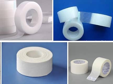 汽车线束胶带遮蔽胶带装饰条胶带保护胶带玻纤胶带压敏胶-汉高化学技术(上海)有限公司