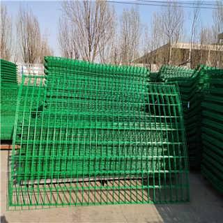 新疆哪里有卖养殖围栏网的-安平县博通丝网经销处