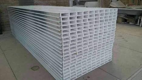 郑州兴盛生产玻镁净化板、硫氧镁净化板、岩棉净化板、硅岩板