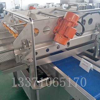 不锈钢清洗机-清洗机生产-山东林本机械科技有限公司