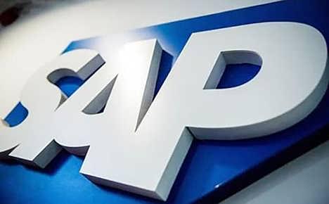 公司常用ERP系�y 企�I常用ERP�件 北京ERP�S商�_策