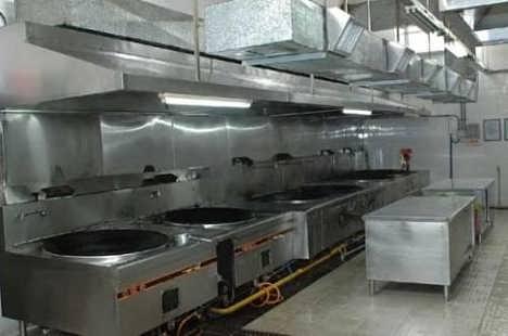 求购北京酒店设备回收