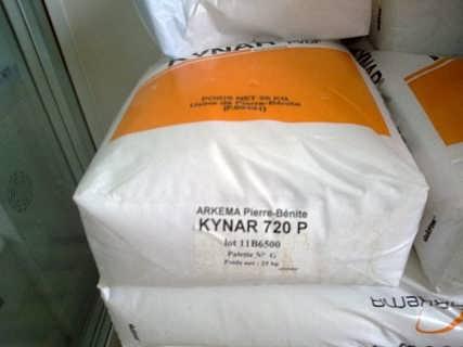 阻燃级 PVDF 法国阿科玛 2500-25 聚偏二氟乙烯-苏州汇达塑塑化进出口有限公司-塑料原料