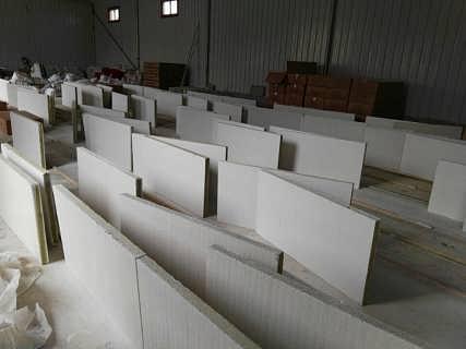 本溪防火涂层板价格-廊坊博宇防火建材有限公司