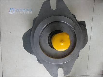 ATOS柱塞泵PVPC-C-5073/1D