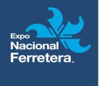 2020年9月墨西哥瓜�_拉哈拉���H五金展