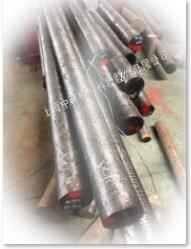 高��度螺栓螺母用�|�o固件用�|GR�|HD��徨�模具材料