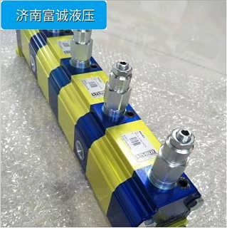 �F�  高精度同步分流�R�_ 7�M15出 �M口�S沃同步分流器 9RV15A51
