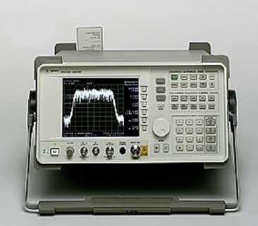 特价处理HP8563EC回收HP8563EC频谱分析仪