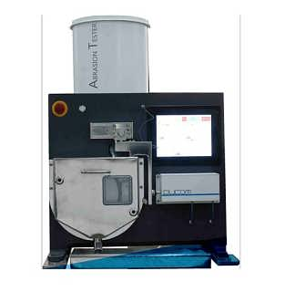 干沙轮摩擦试验机 ASTM G65,ASTM B611,ASTM G105