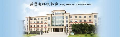 ��波ISO9001�J�C,ISO9001�J�C代理