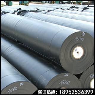 �L期供��高密度聚乙烯土工膜批�l�r格