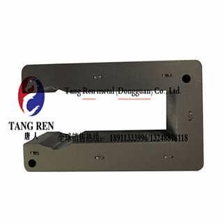 硅�片�切割加工 0.1mm-0.65mm厚度供��