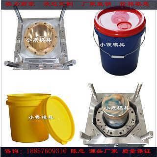 中国注射模具厂18公斤|19公斤模具厂家开模可定制开模