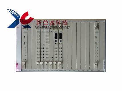 烽火550F-深圳市新益诚科技有限公司