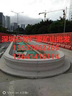 深圳石材厂灰色地铺石材质量要求|地铺花岗岩硬度多少-深圳市鹏新石业有限公司