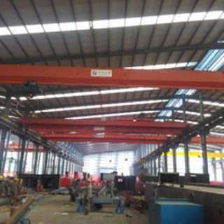求购回收废旧塔吊行吊龙门吊门式起重机桥式起重机吊车回收