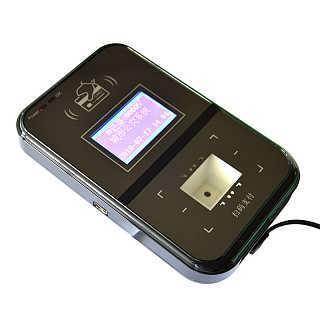渡假村扫码验票系统,景区指纹验票系统,渡假村会员管理系统方案