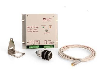 美国Prime Controls普莱姆控制系统-深圳市诚拓贸易发展有限公司.