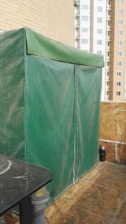刀刮布厂家-防水耐磨帆布-抗老化防水布-佛山市南海区明乐帆篷有限公司.